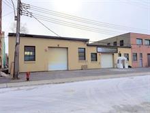 Industrial building for sale in Villeray/Saint-Michel/Parc-Extension (Montréal), Montréal (Island), 7912, 16e Avenue, 28273181 - Centris