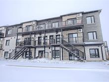 Condo à vendre à Aylmer (Gatineau), Outaouais, 819, boulevard du Plateau, app. 7, 24015024 - Centris
