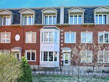 Condo à vendre à Saint-Laurent (Montréal), Montréal (Île), 2090, Rue  Modigliani, app. 304, 22203848 - Centris