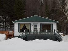 Maison à vendre à Saint-Adolphe-d'Howard, Laurentides, 190, 1re Avenue, 14333954 - Centris
