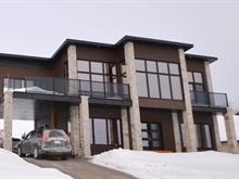Maison à vendre à Shipshaw (Saguenay), Saguenay/Lac-Saint-Jean, 1050, Chemin du Haut-Plateau, 18979276 - Centris