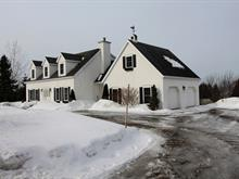 Maison à vendre à Notre-Dame-du-Portage, Bas-Saint-Laurent, 525, Route de la Montagne, 18635846 - Centris
