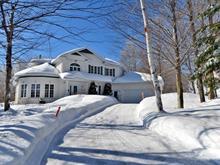 House for sale in Beauport (Québec), Capitale-Nationale, 807, Rue  Sorbier, 24985241 - Centris