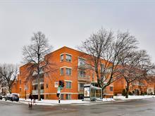 Condo for sale in Côte-des-Neiges/Notre-Dame-de-Grâce (Montréal), Montréal (Island), 5365, Avenue  Victoria, apt. 301, 25665455 - Centris
