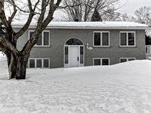 House for sale in Les Chutes-de-la-Chaudière-Ouest (Lévis), Chaudière-Appalaches, 904, Rue des Pins, 23848574 - Centris