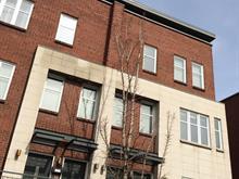 Condo / Apartment for rent in Ville-Marie (Montréal), Montréal (Island), 843, Rue  Saint-Christophe, 22211266 - Centris