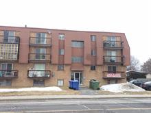 Immeuble à revenus à vendre à Saint-Eustache, Laurentides, 149, Rue  Landry, 23995786 - Centris