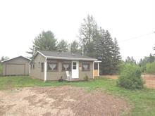 Maison à vendre à Saint-Mathieu-du-Parc, Mauricie, 100, Chemin du Lac-Mclaren, 12615806 - Centris