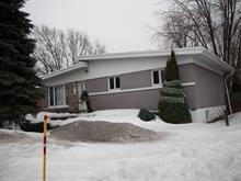 Maison à vendre à Auteuil (Laval), Laval, 5320, Rue  Parmentier, 23440600 - Centris