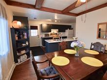Maison à vendre à Hemmingford - Village, Montérégie, 482, Avenue  Margaret, 26151857 - Centris