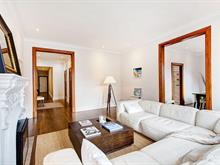 Condo / Apartment for rent in Westmount, Montréal (Island), 388, Avenue  Olivier, apt. 7, 27311928 - Centris