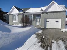 House for sale in Amos, Abitibi-Témiscamingue, 221, Rue  Varennes, 28829520 - Centris