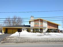 House for sale in Saint-François-du-Lac, Centre-du-Québec, 491 - 493, Rue  Notre-Dame, 16588217 - Centris