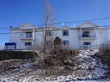 4plex for sale in Coaticook, Estrie, 368 - 374, Rue  Saint-Edmond, 14750424 - Centris