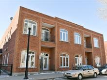 Condo à vendre à Trois-Rivières, Mauricie, 165 - 4, Rue  Radisson, 12047141 - Centris