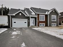 Maison à vendre à Victoriaville, Centre-du-Québec, 131, Rue  Valère, 12483266 - Centris