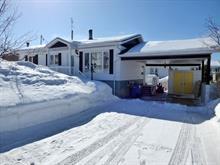 House for sale in Chicoutimi (Saguenay), Saguenay/Lac-Saint-Jean, 287, Rue  Mézy, 11442185 - Centris