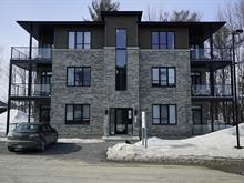 Condo for sale in Blainville, Laurentides, 102, Rue  Bruno-Dion, apt. 2, 25219831 - Centris