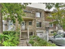 Duplex à vendre à Montréal-Nord (Montréal), Montréal (Île), 10491 - 10493, boulevard  Saint-Michel, 25289570 - Centris