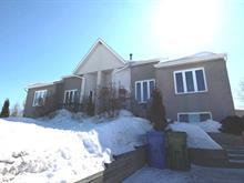 House for sale in Rouyn-Noranda, Abitibi-Témiscamingue, 394, Avenue  Soucie, 23315813 - Centris