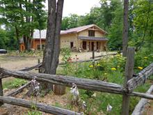 House for sale in Saint-Mathieu-du-Parc, Mauricie, 2530, Chemin  Saint-Édouard, 27206779 - Centris