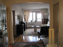 Condo à vendre à Côte-des-Neiges/Notre-Dame-de-Grâce (Montréal), Montréal (Île), 3425, Avenue  Ridgewood, app. 207, 21081478 - Centris