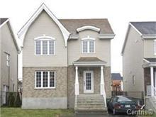 Maison à vendre à Saint-Eustache, Laurentides, 987, boulevard  René-Lévesque, 12937531 - Centris