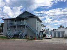 Immeuble à revenus à vendre à Dolbeau-Mistassini, Saguenay/Lac-Saint-Jean, 51 - 51E, Rue  Simard, 28783353 - Centris