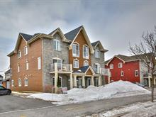 Condo for sale in L'Assomption, Lanaudière, 838, boulevard  Lafortune, apt. 1, 10316961 - Centris