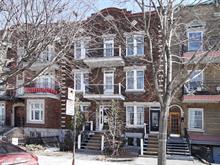 Condo for sale in Le Plateau-Mont-Royal (Montréal), Montréal (Island), 958, boulevard  Saint-Joseph Est, 28938702 - Centris
