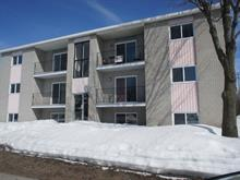 Income properties for sale in Trois-Rivières, Mauricie, 260, Rue  Saint-Maurice, 28636785 - Centris