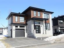Maison à vendre à Terrebonne (Terrebonne), Lanaudière, 821, Rue  Paul-Antoine-Giguère, 18513249 - Centris