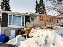 House for sale in Hull (Gatineau), Outaouais, 143, boulevard du Mont-Bleu, 25877759 - Centris