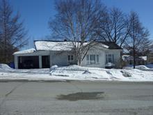 Duplex à vendre à Rouyn-Noranda, Abitibi-Témiscamingue, 243A, Avenue du Portage, 20229409 - Centris