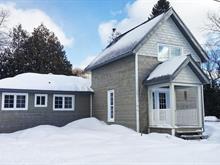 Maison à vendre à L'Ange-Gardien, Outaouais, 541, Chemin  Neilon, 10817675 - Centris