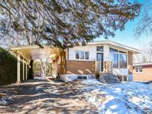 Maison à vendre à Mont-Bellevue (Sherbrooke), Estrie, 1429A, Rue  Béliveau, 15600702 - Centris