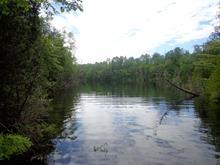 Terrain à vendre à Saint-Mathieu-du-Parc, Mauricie, Chemin du Lac-Gareau, 13213285 - Centris