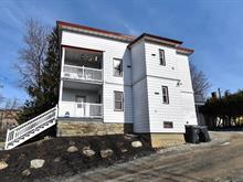 Duplex for sale in Fleurimont (Sherbrooke), Estrie, 102 - 104, Rue  Félix-Hébert, 27361576 - Centris