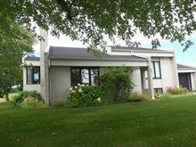 House for sale in Saint-Just-de-Bretenières, Chaudière-Appalaches, 167, Rue  Principale, 26476837 - Centris