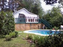 Maison à vendre à Saint-Hippolyte, Laurentides, 25, 411e Avenue, 23070474 - Centris