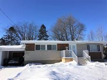 Maison à vendre à Pincourt, Montérégie, 241, Rue  Edgewater, 15379460 - Centris