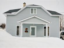 Maison à vendre à Sainte-Luce, Bas-Saint-Laurent, 38, Rue  Saint-Laurent, 12529384 - Centris