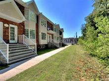 Townhouse for sale in Fabreville (Laval), Laval, 4473, boulevard  Dagenais Ouest, apt. 170, 28576089 - Centris