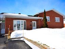 House for sale in Trois-Rivières, Mauricie, 4605, Rue  Lavoisier, 14689600 - Centris