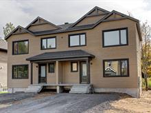Maison à vendre à Beaupré, Capitale-Nationale, 83, Rue  Milot, 20256522 - Centris