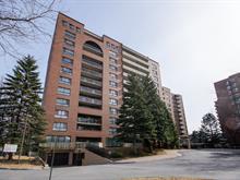 Condo for sale in Côte-des-Neiges/Notre-Dame-de-Grâce (Montréal), Montréal (Island), 6950, Chemin de la Côte-Saint-Luc, apt. 403, 26125192 - Centris