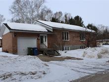 House for sale in Chénéville, Outaouais, 53, Rue  Maillé, 18602161 - Centris