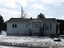 House for sale in Fleurimont (Sherbrooke), Estrie, 2804, Rue  Boudreau, 22571315 - Centris