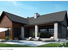Maison à vendre à Racine, Estrie, 22, Chemin du Boisé, 16924099 - Centris