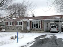 House for sale in Jacques-Cartier (Sherbrooke), Estrie, 4050, Rue de Montjoie, 23263847 - Centris